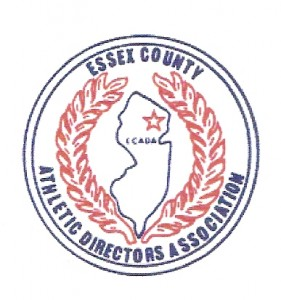 ECADA logo
