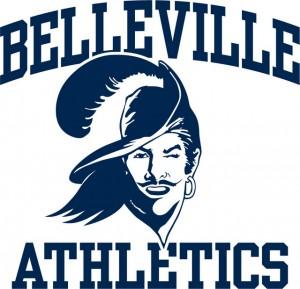 Belleville-ATH